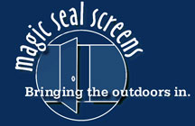 Magic Seal Screens